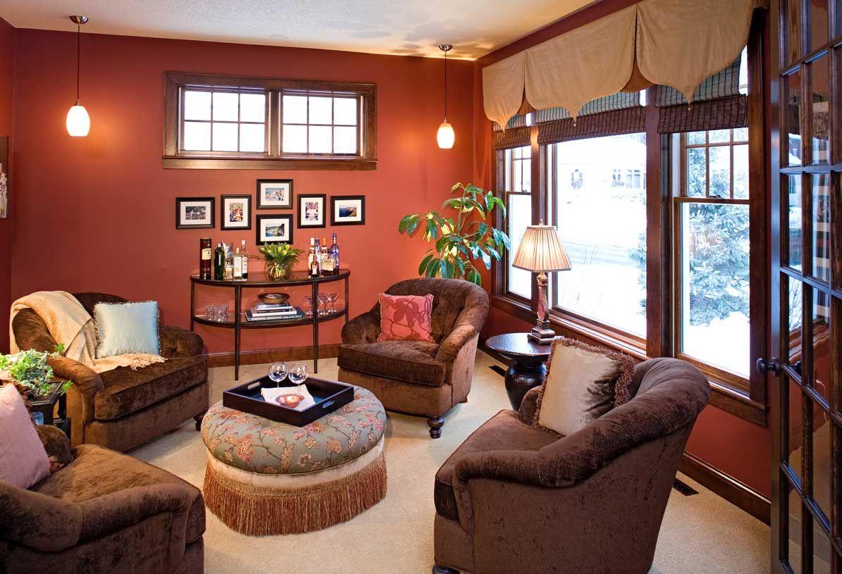 24+ Living room colour schemes 2020 info