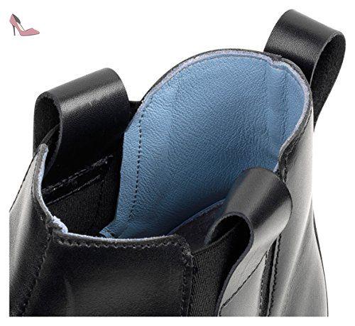 Ci ExceptioS3 Honeywell 47 Chaussures 6543012 SrcSize 477 J3Tl1cKF