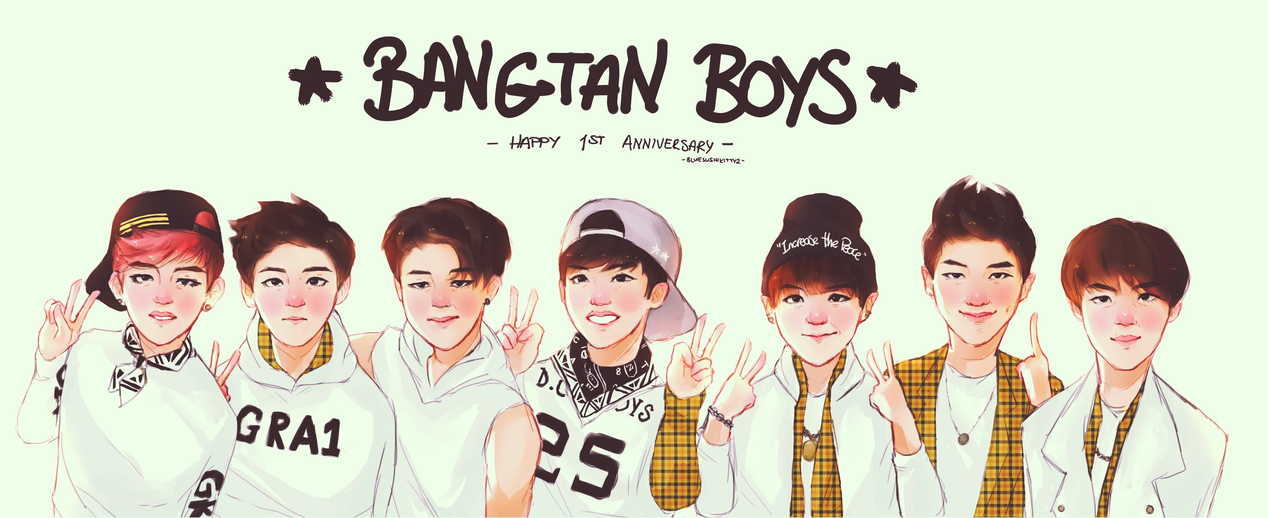 4400x1800 Nys952 Bts Wallpapers Bts Images In High Quality Wallpapers Web Bts Fanart Bts Laptop Wallpaper Bangtan Boys