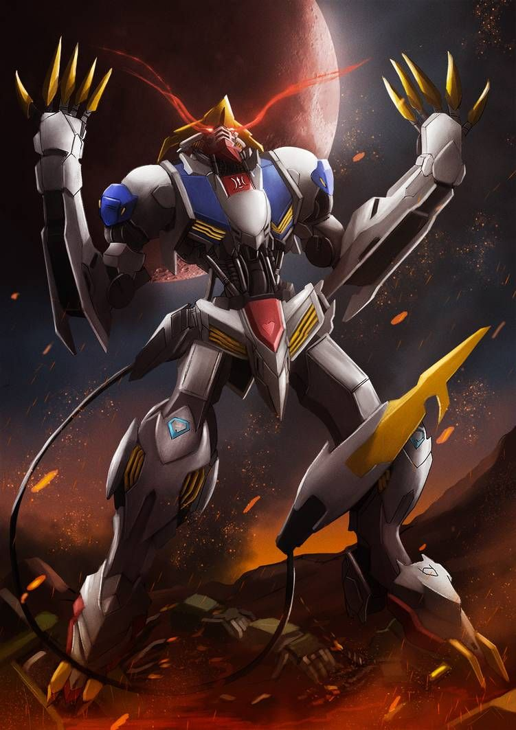 Pin On Machine Mobile Suit