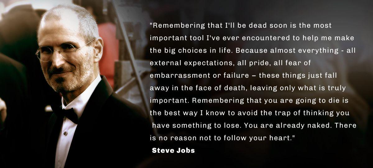 Pin On Legacy Of Steve Jobs