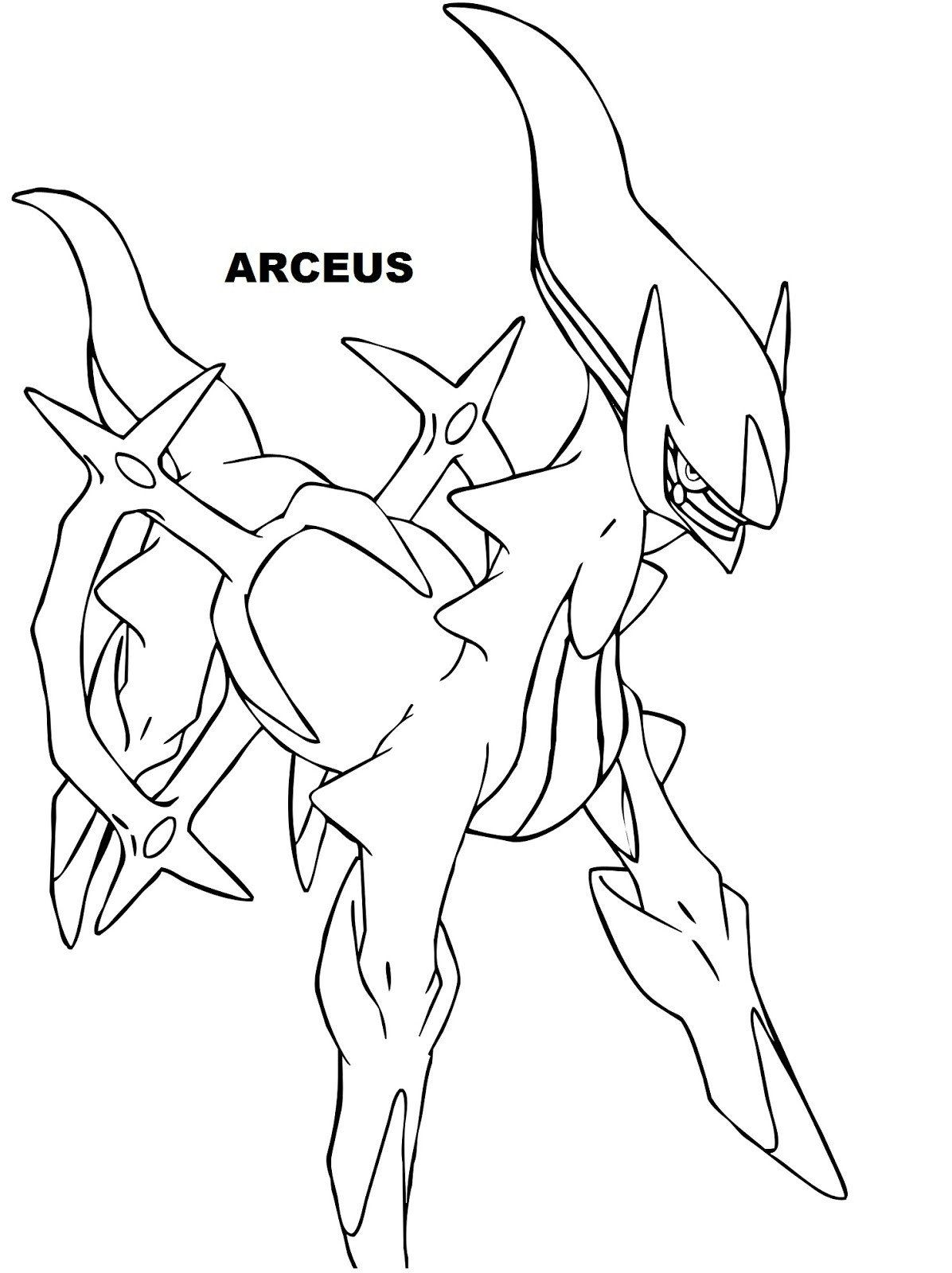 Legendary Pokemon Coloring Pages Inspirational Pokemon Coloring