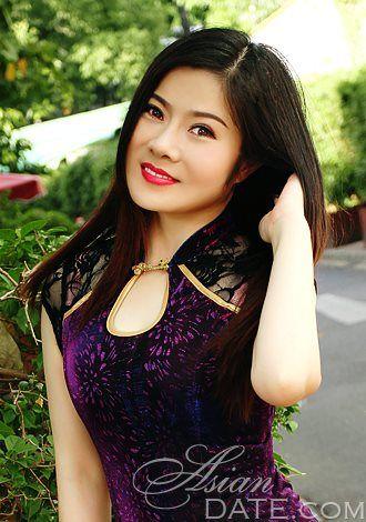 Dating lovely asian singles