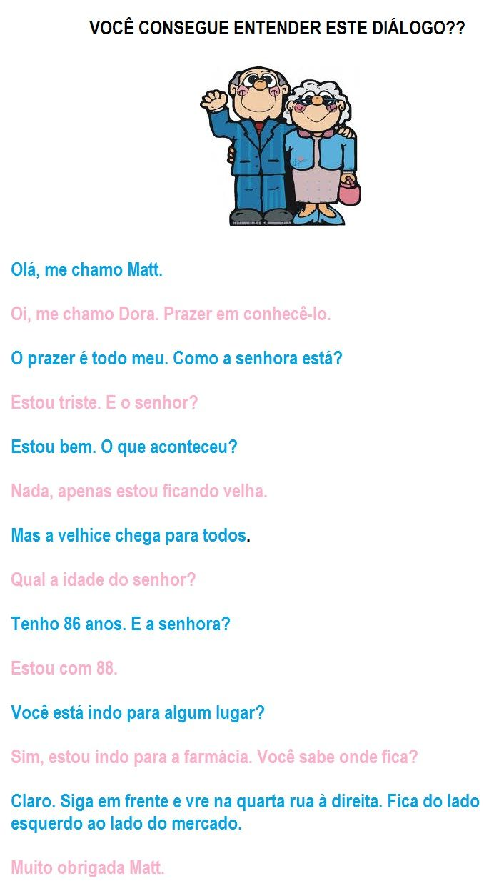 Aprender Portugues Online Gratis Para Estrangeiros Free Download Wallpaper