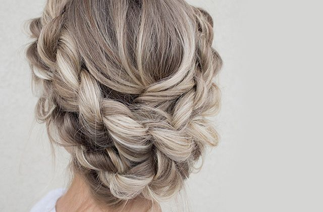 1000 images about cheveux blond sable sand hair on pinterest beige blonde ash and balayage - Coloration Blond Gris