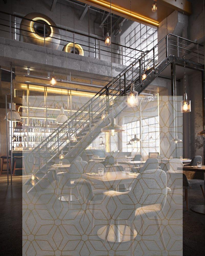 best unique ideas rustic industrial restaurant industrial