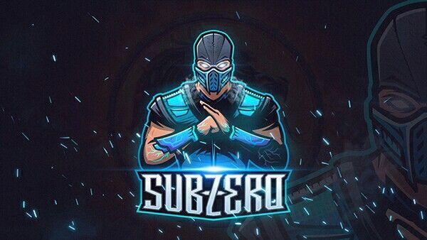 SubZero by on DeviantArt