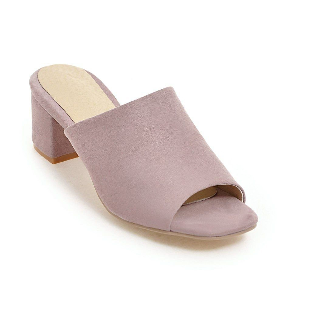 ae27869d1 NEMAONE New fashion women sandals thick heel sandals casual summer shoes  woman high heels women slippers size 33-43 Outfit Accessories From Touchy  Style ...