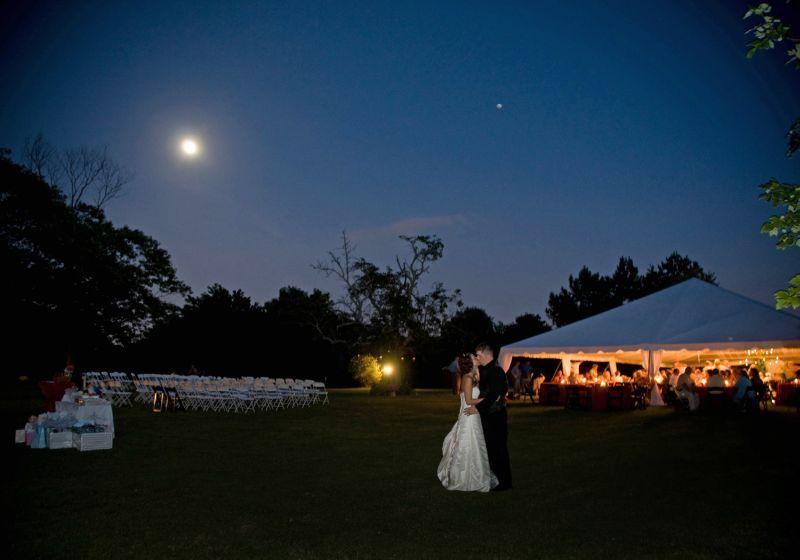 All Needz Rental Huntsville Wedding Equipment Rentals Huntsville Event Rental Outdoor
