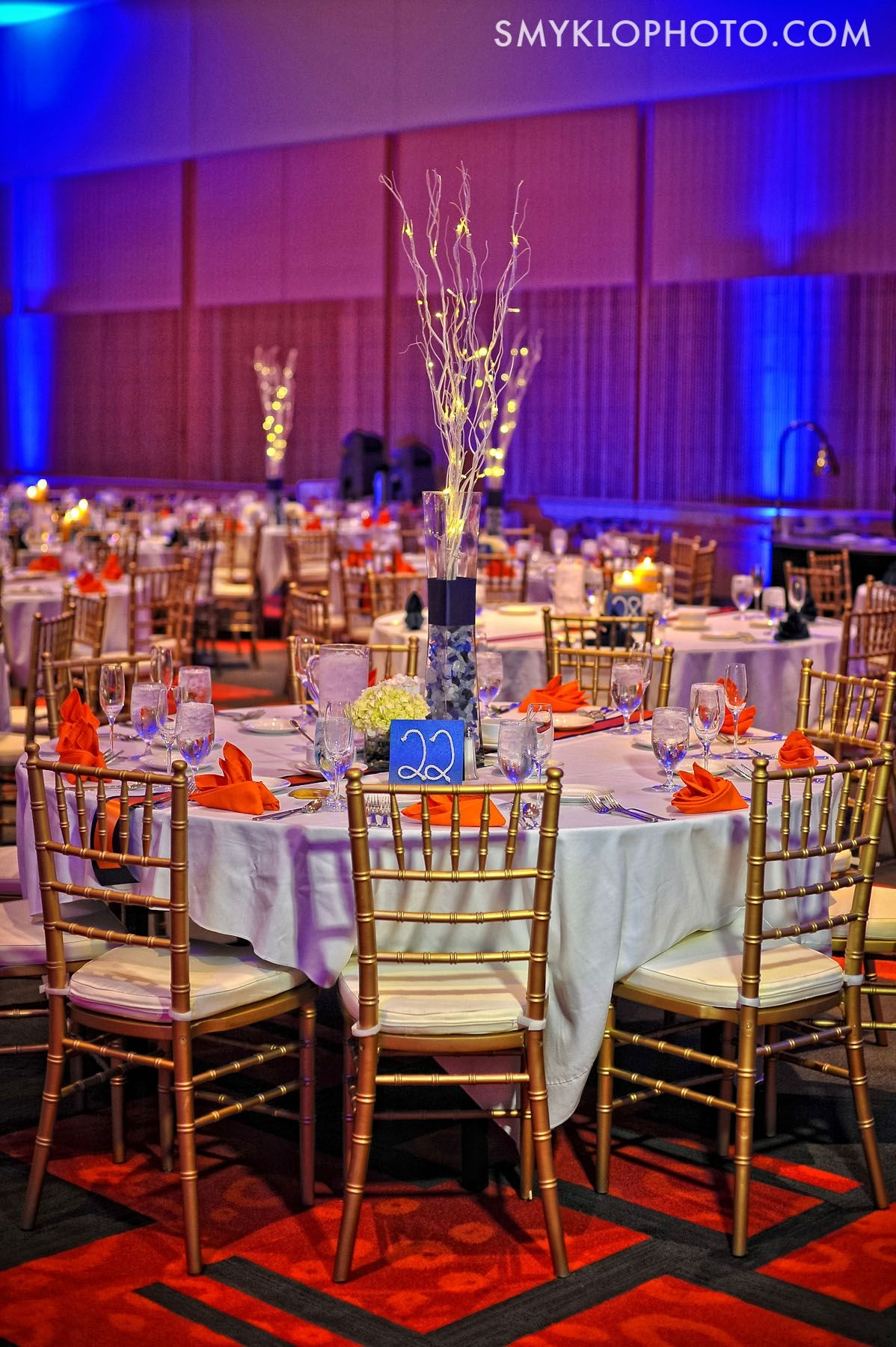 Bayfront convention center erie pa wedding venues