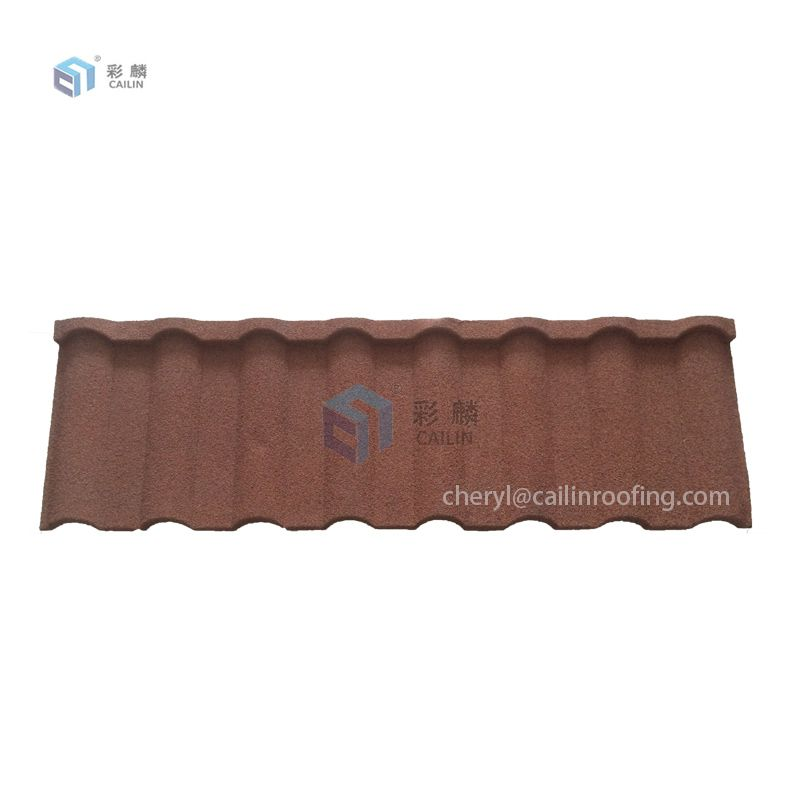 Factory Supplier Metro Stone Coated Steel Tile Roofing Sheet Machinery Milano Style In 2020 Steel Roofing Shake Roof Metal Roof Tiles