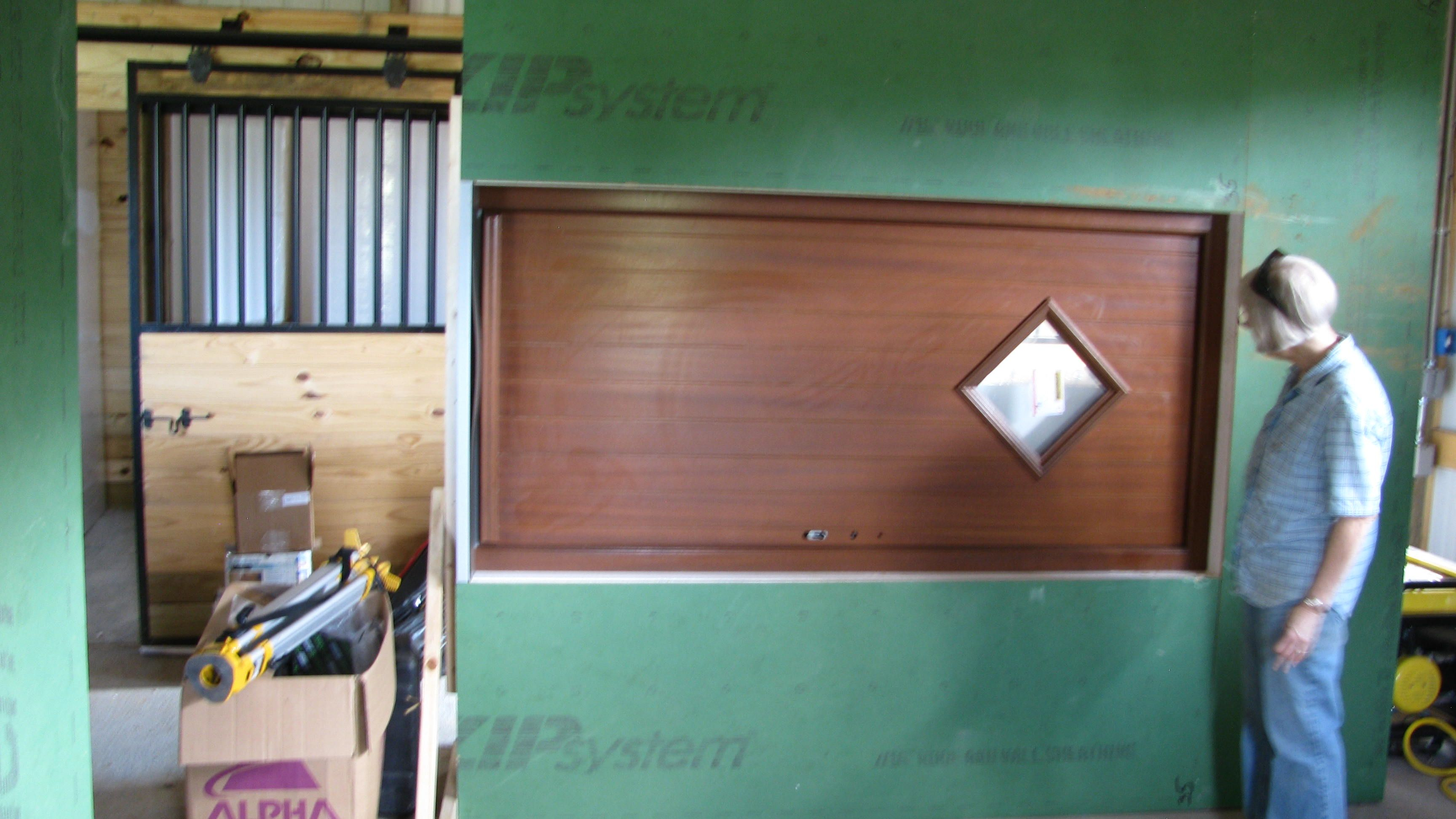 Products   Passive house & High Performance Prefabrication