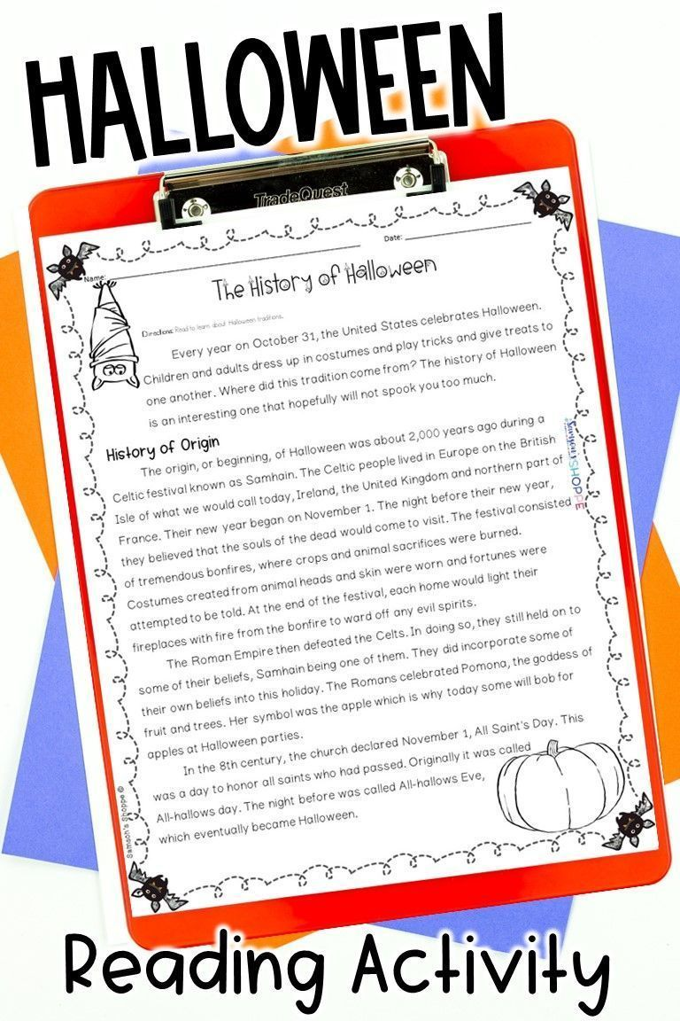 4th Grade History Worksheets Printable Worksheets Are A Precious Lecture Room Tool They N In 2021 Map Skills Worksheets Halloween Reading Halloween Reading Passages [ 1152 x 768 Pixel ]