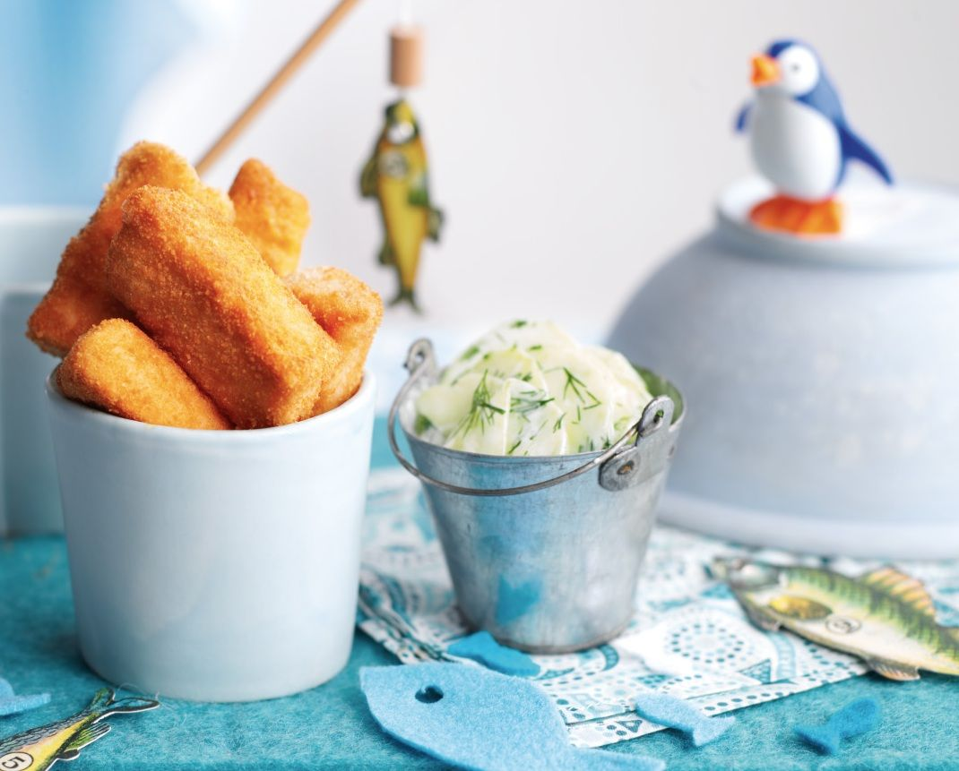 500 Error Page Food Breakfast Kids Meals