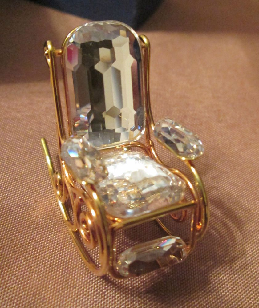 US $45.00 New in Collectibles, Decorative Collectibles, Decorative Collectible Brands