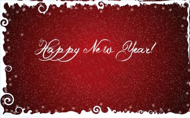 Happy new year 2018 greeting cards to wish happy new year ankit explore new years 2015 happy new year cards and more m4hsunfo