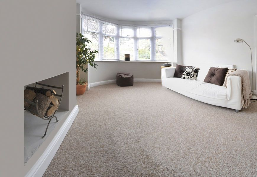Teppichboden Badezimmer ~ Teppichboden wohnzimmer google suche hotelzimmer