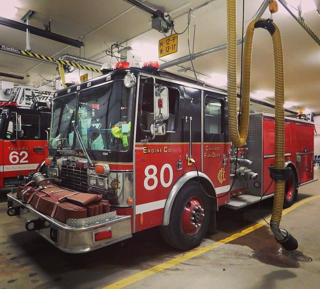 Featured Post Il Fire Apparatus Pics Chicago Il Cook County Chicago Fire Department Engine Co 80 T Chicago Fire Fire Trucks Chicago Fire Department