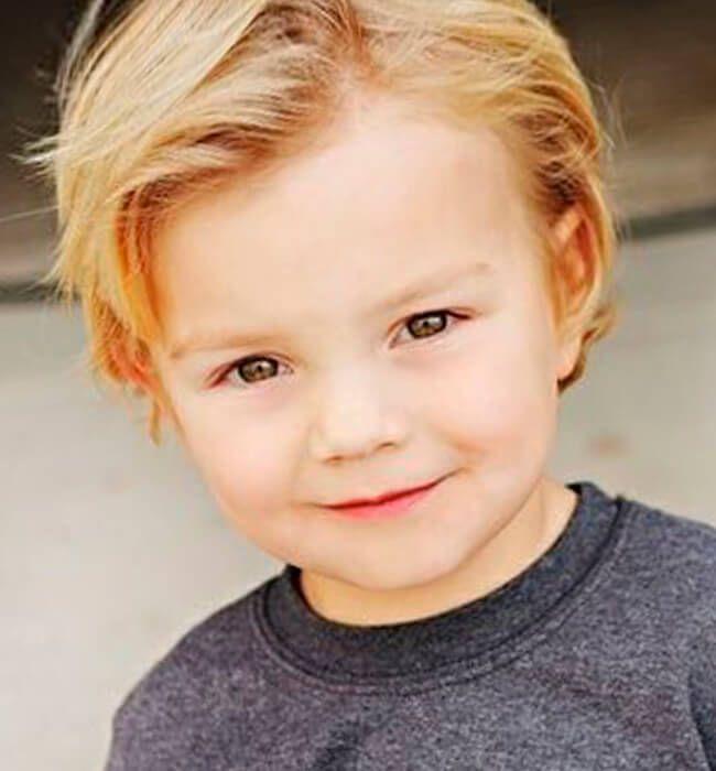 F2ede71b1d6d8377882559585ae8d562 Jpg 650 700 Toddler Haircuts Boys Haircuts Baby Boy Haircuts