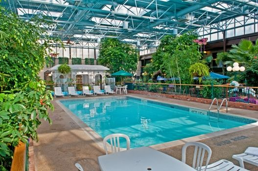 Ranked Of 129 Hotels In Niagara Falls Add It To Your Map