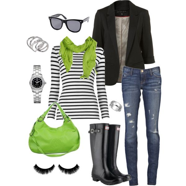 outfit I created through polyvore.com - love this website! and this outfit!
