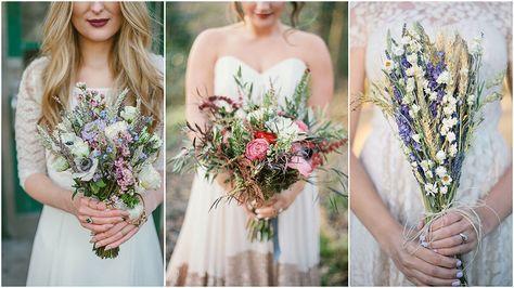 Свадьба в стиле рустик, фото, оформление, декор | Свадьба ...