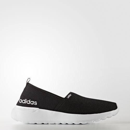 adidas Cloudfoam Lite Racer Slip On Shoes | Slip on shoes