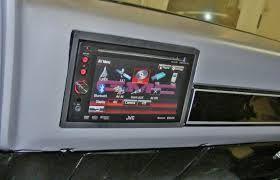 fiberglass dashboard for a chevy C20 - Google Search   trucks