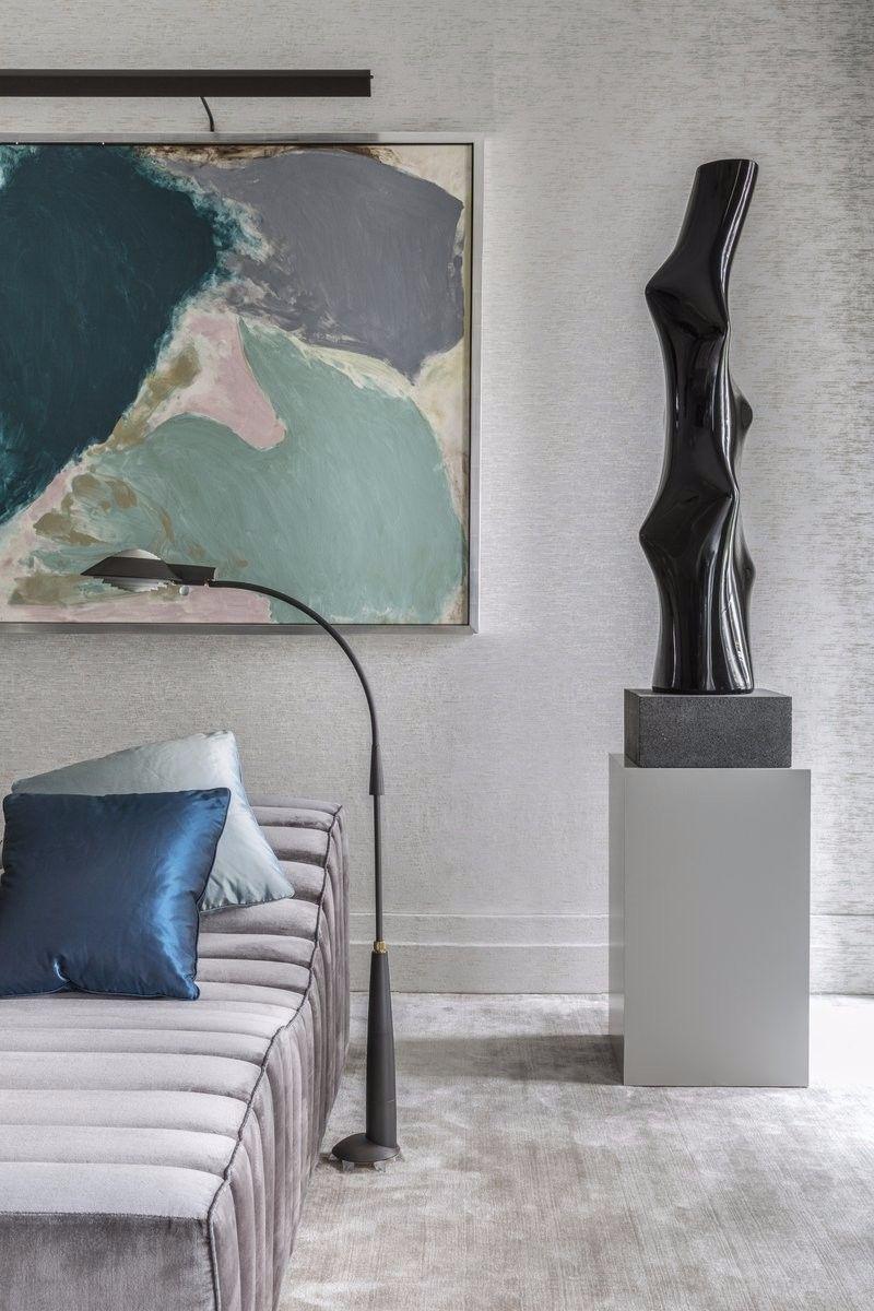 Transitional master bedroom decor   Refined Transitional Style Master Bedrooms  Pinterest  Master