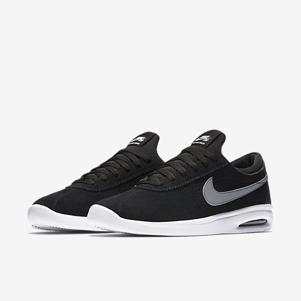 Nike SB Air Max Bruin Vapor Men's Skateboarding Shoe