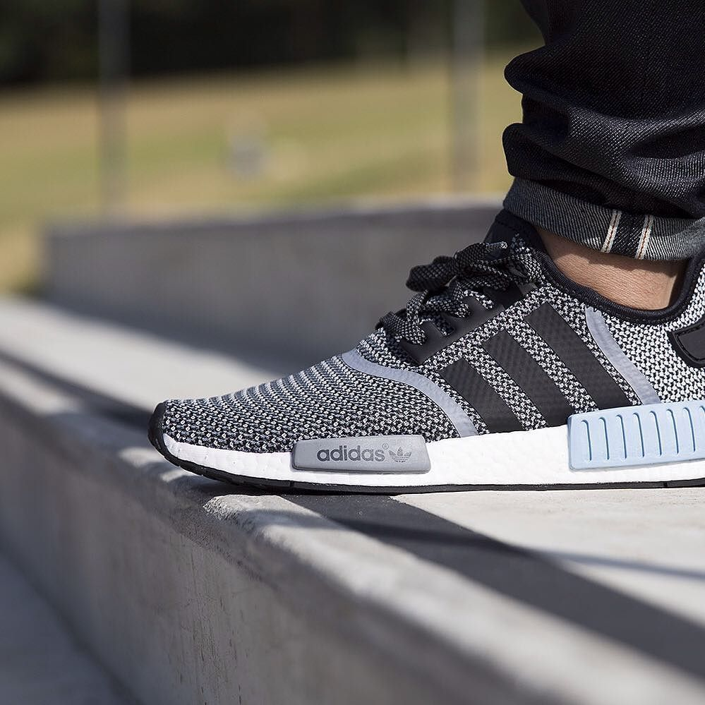 62 Best Adidas NMD's images   Adidas, Adidas nmds, Sneakers