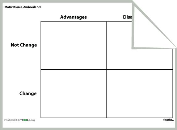 All Worksheets Dual Diagnosis Worksheets Printable Worksheets – Dual Diagnosis Worksheets