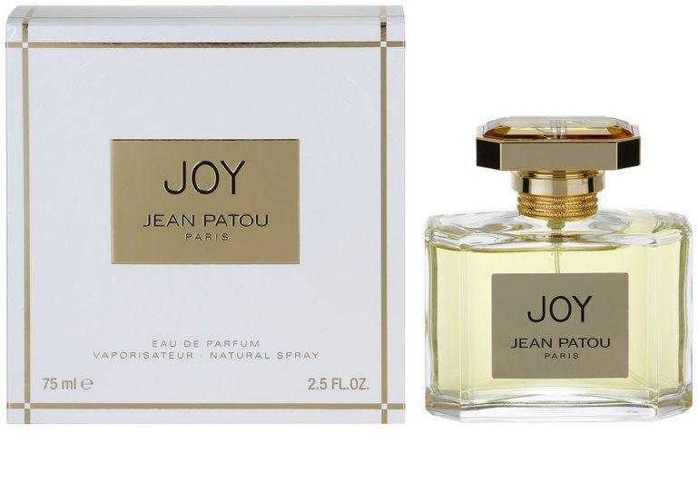 552bedd84da Jean Patou Joy parfémovaná voda pro ženy