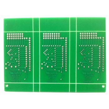 Fr4 General Purpose Pcb Circuit Board Printed Circuit Printed Circuit Board
