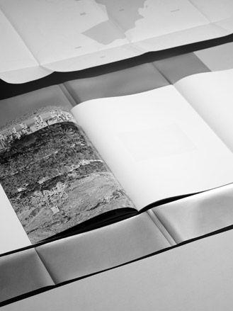The Most Beautiful Swiss Books Award | Art | Wallpaper* Magazine