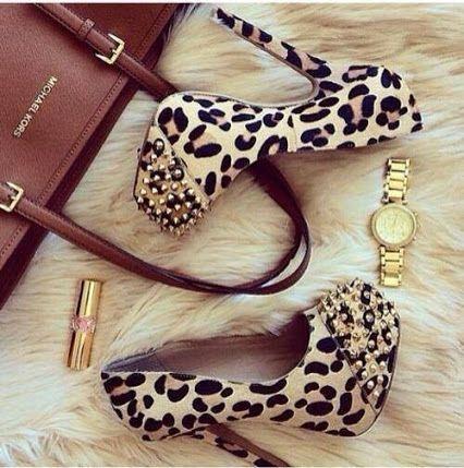 #style #fashion #stylish #glam #shoe