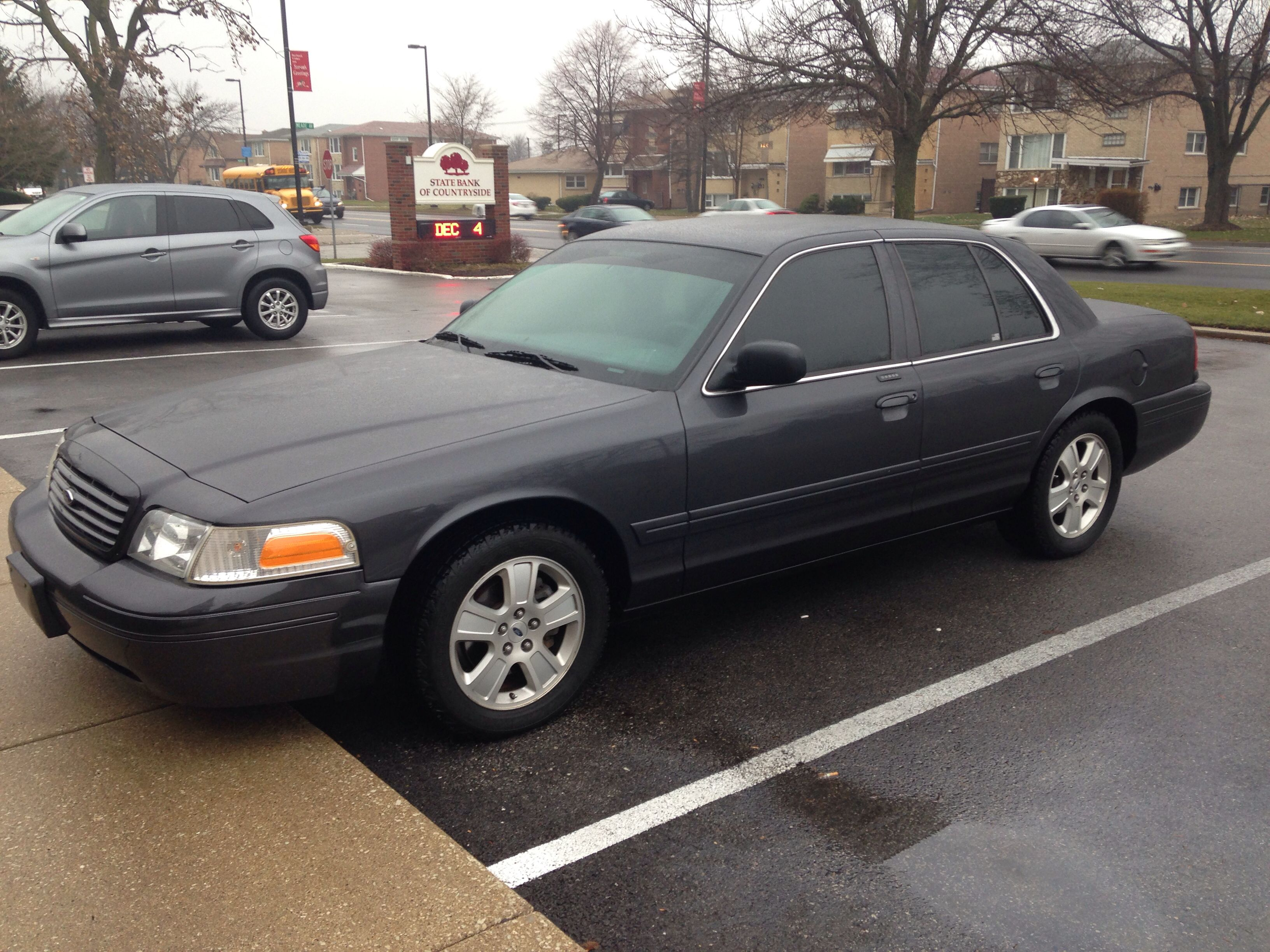 Used ford crown victoria p71 for sale for only 2995 cheap and affordable cheap cars for sale pinterest crown ford and cars