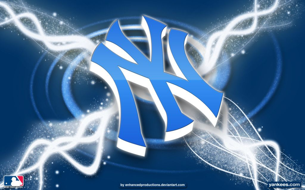 New york yankees merchandise wallpaper new york yankees blue categorized in sports category also have several tags likes ny knicks ny yankees homepage new york yankees baseball scores voltagebd Choice Image