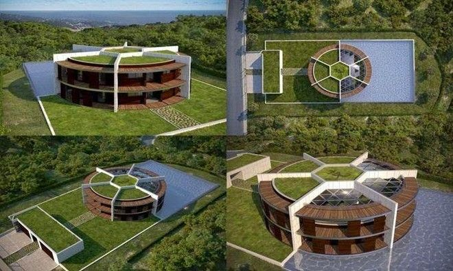 Image result for lionel messi house