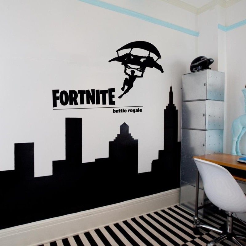 Check out our article using paint to update a room now! Pin by Casey Wilson on kinder slaapkamers   Boys game room ...