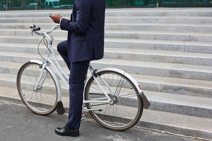 Is Your Bicycle Helmet Good Enough? Bicycle, Bicycle