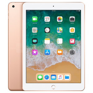 Costco To Sell The Apple Ipad 9 7 Inch 2018 Model For 250 During Its Black Friday Sale Tech News Android News Apple Ipad Apple Ipad Mini Apple Ipad Air