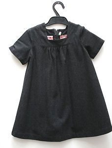 NEW DR SEUSS COLORFUL ANGEL SLEEVES DRESS SIZE 3-4