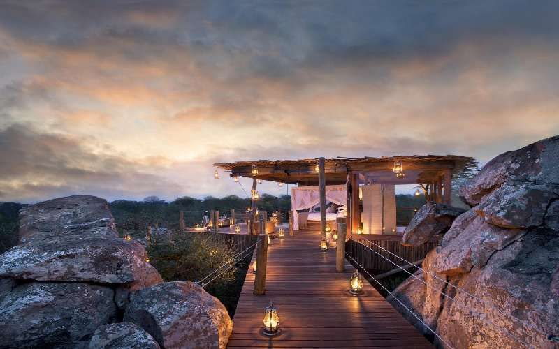 Pin by South African Tourism Company on One day! in 2020