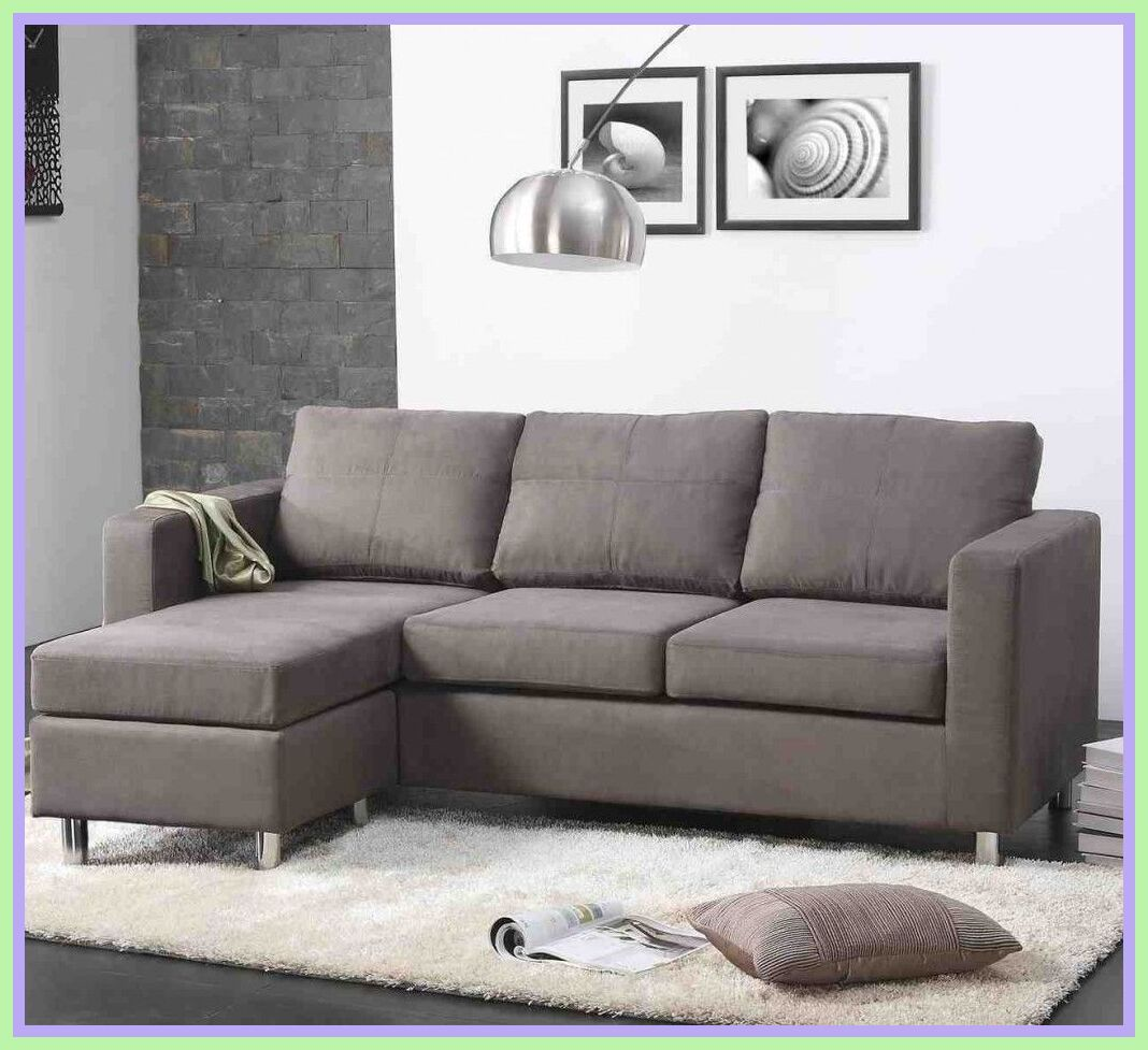 115 Reference Of L Shape Sectional Sofa Bed In 2020 Small L Shaped Sofa Small Sectional Sofa Small Living Room Design
