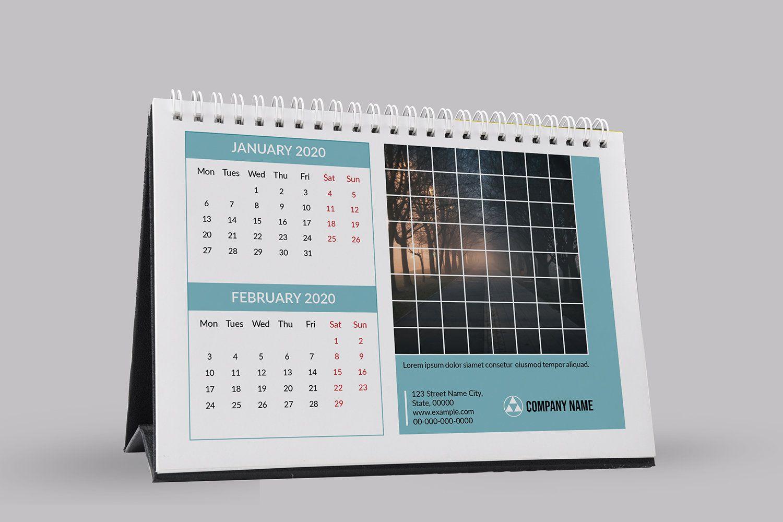 39 Best Business Calendar Templates 2015 Samples Business