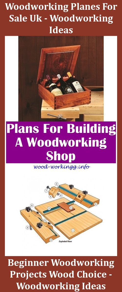 Easy Woodworking Projects Tool Cabinet Woodworking Plans Fine