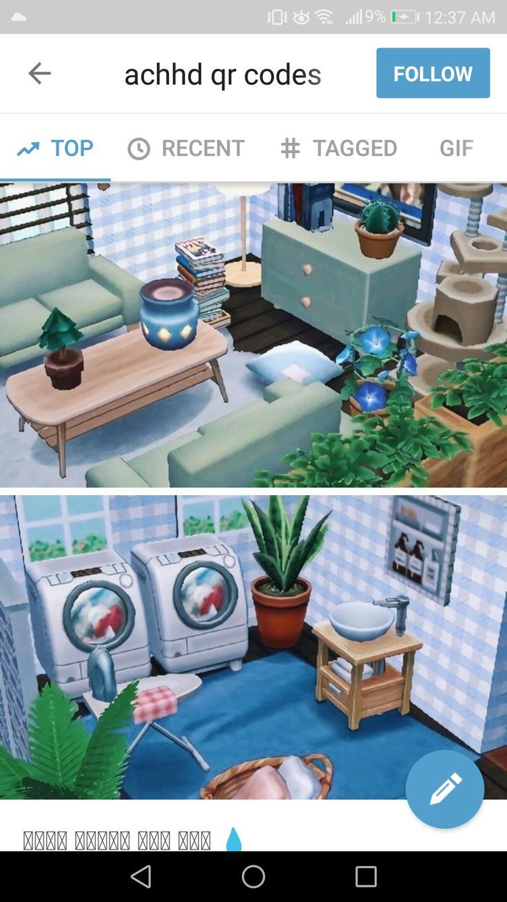 Pin By Acnl Qr 2020 On Acnl House Animal Crossing Animal Crossing 3ds Animal Crossing Pc