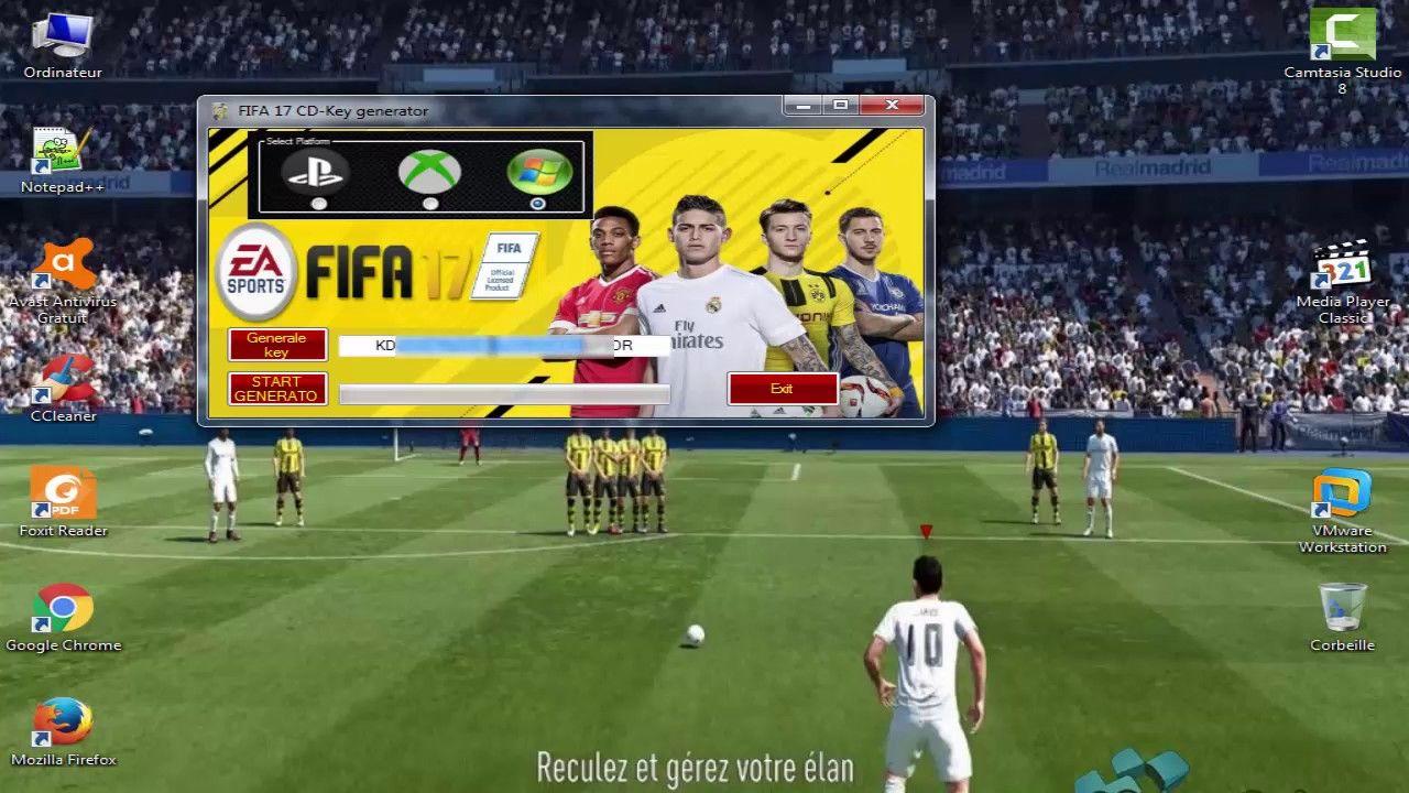 fifa 17 pc download free full version