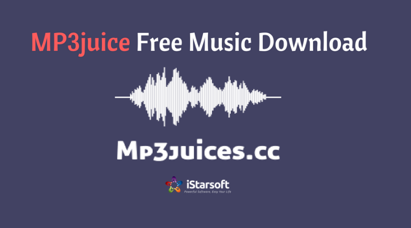 Mp3 Juices Mp3 Songs Free Download Songs Free Download Bollywood Movies Entertainment In 2020 Mp3 Song Music Download Bollywood Theme Party